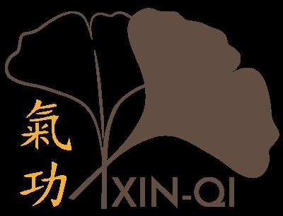 Taiji- und Qigong
